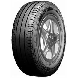 Michelin Agilis 3 225/55 R17C 109/107H