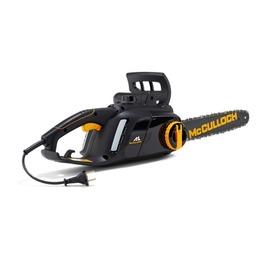 McCulloch Kettsaag elektr. CSE 2040S 2000W 40cm
