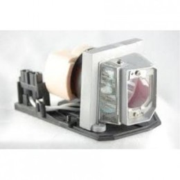 Acer lamp Replacement  for X1161/X1261