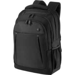 """HP Business Backpack (up to 17.3"""") NEW (2SC67AA)"""