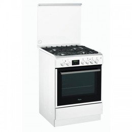Whirlpool  ACMT6332WH