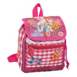 Coriex Frozen Glam Sister Backpack D92995