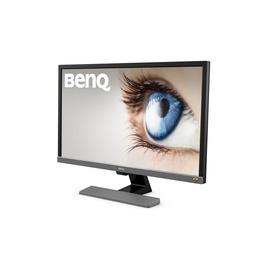 """BenQ 28"""" LCD EL2870U"""
