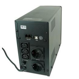 EnerGenie  EG-UPS-033