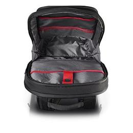 Lenovo  Y Gaming Armored Backpack B8270 Black