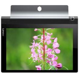 Lenovo Yoga Tab 3 4G