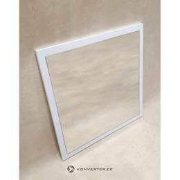 Valge Peegel (kasutatud)