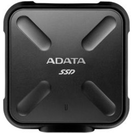 ADATA  SD700 512GB Black
