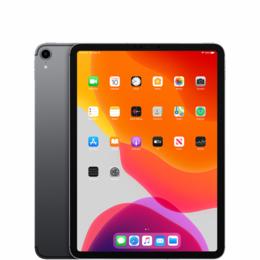 Apple iPad Pro 11 64GB Space Gray