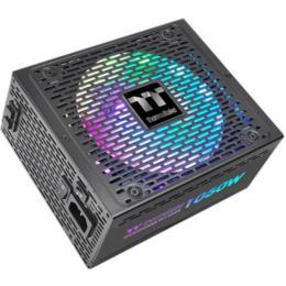 Thermaltake Toughpower PF1 1050W A-RGB 80 Plus Platinum