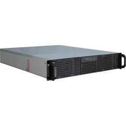 Inter-Tech 2U-20255