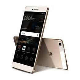 Huawei  P8 Lite (2017) Gold