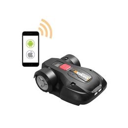 Worx Landroid WG798E Robot Lawn Mower