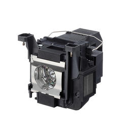 Epson ELPLP89 Original Beamerlampe für EH-TW7300, EH-TW7400,EH-TW9300, EH-TW9300W, EH-TW9400, EH-TW9400W
