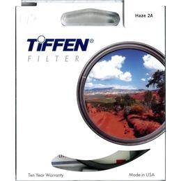 Tiffen Filter UV Haze-2A 62mm