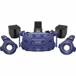 HTC Vive Pro Eye (kit)