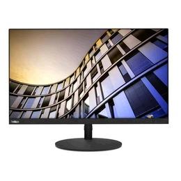 "Lenovo 27"" LCD ThinkVision T27p-10"