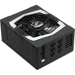 Fortron  ATX AURUM PT 1000W 135mm fan, Active PFC, 80 Plus PLATINIUM