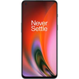 OnePlus Nord 2 5G 128GB Gray Sierra