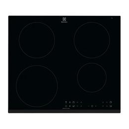 Electrolux LIT60430
