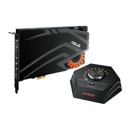 Asus  STRIX RAID DLX