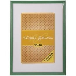 Victoria Collection  Pildiraam Memory 40x50cm, Green