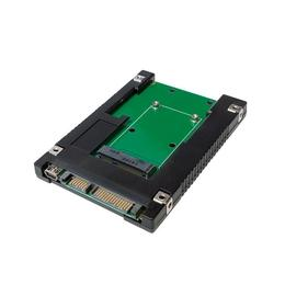 Logilink  mSATA SSD to 2,5 tolli SATA Adapter