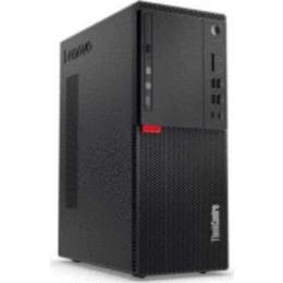 Lenovo ThinkCentre M720q Desktop, Tiny, Intel Core i5, i5-8400T, sisene memory 8 GB
