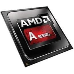 AMD  A6 9500