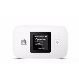 Huawei ruuter E5577S