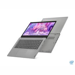 "Lenovo IP 3-14IIL i5-1035G1 14.0""/8GB/SSD512/MX330/NoOS"