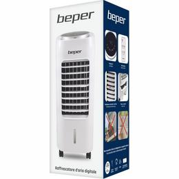 Beper P206RAF100