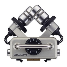 Zoom  mikrofon XYH5 Stereo