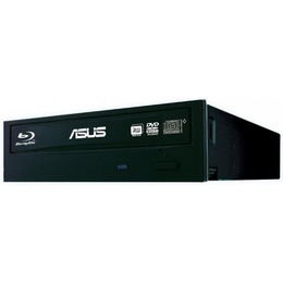 Asus Blu-Ray Bluray RW BW-16D1HT