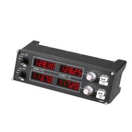 Saitek Instrument Panel Pro Flight Radio PZ69