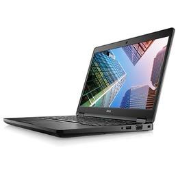 Dell Refurb Latitude 14-5490 i5-8350U L5490300701