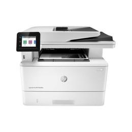 HP LaserJet Pro sw M428fdw MFP W1A30A#B19