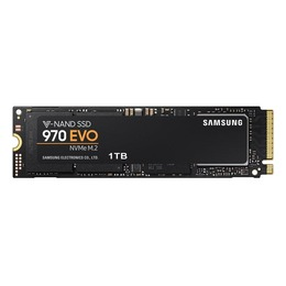 Samsung 970 EVO 1TB M.2 2280
