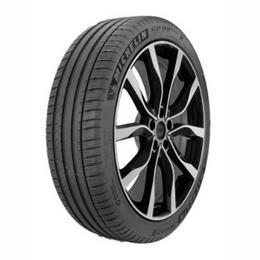 Michelin Pilot Sport 4 SUV ZP ( 255/45 R20 101W runflat FRV )