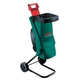 Bosch  AXT Rapid 2200 - Electric Chipper Shredder