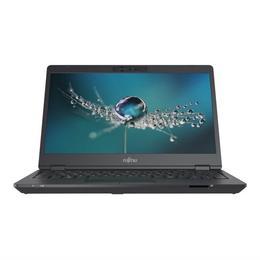 Fujitsu Lifebook U7311/W10P 139i5 -1135G7/16G/SSD256 M.