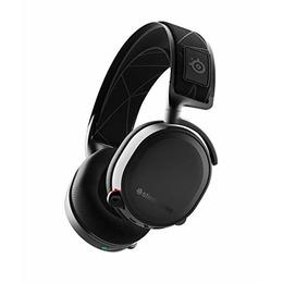 SteelSeries Arctis 7 Black
