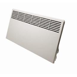 ENSTO Konvektor Beta 2000W mehhaaniline termostaat