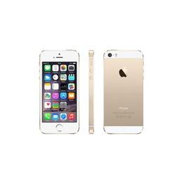 Apple  iPhone 5S 64 GB Gold (Grade C)