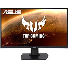 "Asus 24"" LCD VG24VQE"
