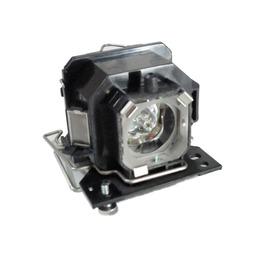 Hitachi Projektori lamp DT00781