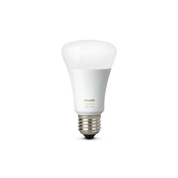 Philips  Hue White and Color Ambiance E27 A60 10W 550lm 6500K