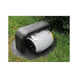 Wiper Blitz XK Robot Lawn Mower