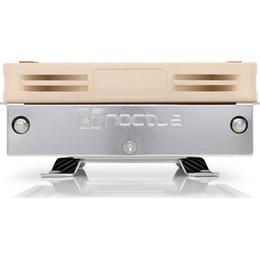 Noctua CPU Cooler NH-L9a-AM4