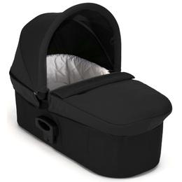 Baby Jogger  vankrikorv Deluxe Black (BJ95780)